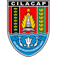 Logo CILACAP