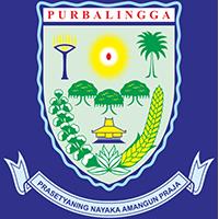 Logo PURBALINGGA