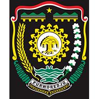 Logo PURWOREJO