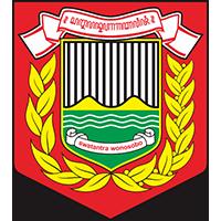 Logo WONOSOBO