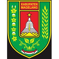 Logo MAGELANG