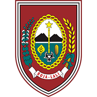 Logo BOYOLALI