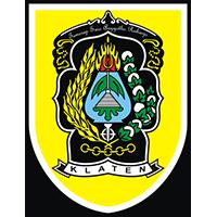 Logo KLATEN