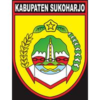 Logo SUKOHARJO