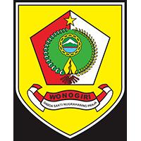 Logo WONOGIRI