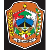 Logo KARANGANYAR