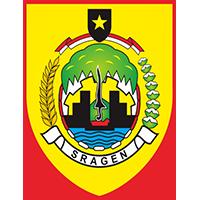 Logo SRAGEN