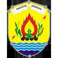 Logo GROBOGAN