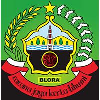 Logo BLORA