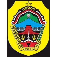 Logo PATI