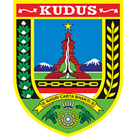Logo KUDUS