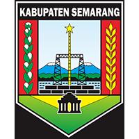 Logo SEMARANG