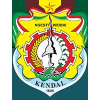 Logo KENDAL
