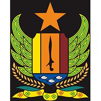 Logo PEKALONGAN