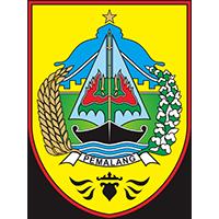 Logo PEMALANG