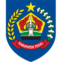 Logo TEGAL