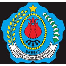 Logo BREBES