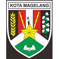 Logo KOTA MAGELANG