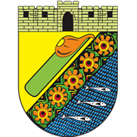 Logo KOTA PEKALONGAN